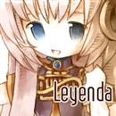 Leyenda/Seiko