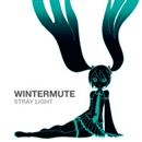 Stray Light/wintermute