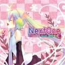 NextOne -KrnT edit-/Re:nG