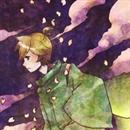 夜桜舞/ふねP