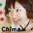 koly/Chima