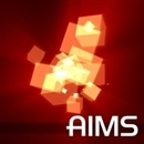 AIMS/shu-t