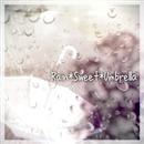 Rain*Sweet*Umbrella/U-ske