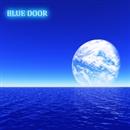 BLUE DOOR/あルカP(M@SATOSHI)