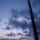 Arrive You/koyori