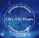 BABABABA SHIBABAOH/Oti_Hi_Rom