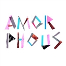 In Love With You/AMORPHOUS