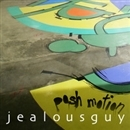 Posh Motion/jealousguy