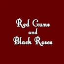 Red Guns and Black Roses/ムスカP(狐夢想)