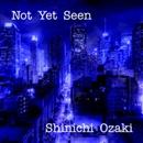 Not Yet Seen (Original Mix)/Shinichi Ozaki