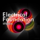Electrical Foundation-Original Mix/DJ M'osawa