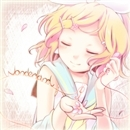 Wonderland/めろんてぃーP