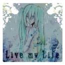 Live my Life/KulfiQ