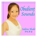Obedient Sounds/伊吹幸音