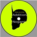 Addition/Nogami