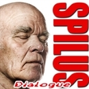Dialogue/SPILUS