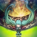 moon/iroha(sasaki)
