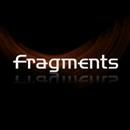 Fragments/shu-t