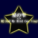 星の雫/虹/ムスカP(狐夢想)
