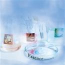 Essence/Quaser