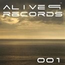 Under The Groove/Yama & Alive9 Records Team