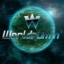 Worldrum'n'/ko-ta