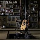 TOMOO Best Vol.2/須貝 智郎