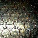 Driftwood Ep/sourbana