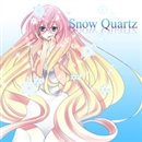 Snow Quartz/Sei