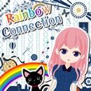 Rainbow Connection / obbligato -オブリガート-/オレジナルP