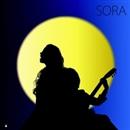 SORA/宙