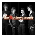 Believes.../The Reviews Scorer