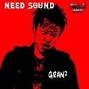 Need Sound/Gran2