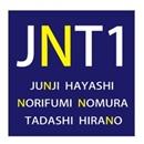 JNT1/JNT