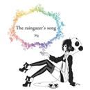 The raingazer's song/36g