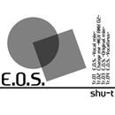 E.O.S./shu-t