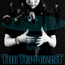 Road of The Teppen ~序曲~/The TeppenisT