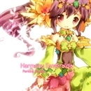 HarmonyEsmeralda/Sei-Peridot
