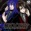 DISCLOSER/Re:nG