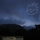 Smile Knight EP/kiichi