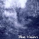 BLUE VISION/あルカP(M@SATOSHI)