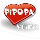 pipopa - single/yonac