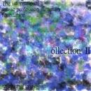 ollection II/国際楽職概要財団