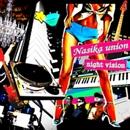 night vision/NASIKA UNION