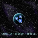 Starlight Seeker/OURCELL