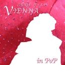 VIENNA in Pop/音楽衆団 ヴィエナ