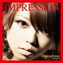 IMPRESSION/Dipradimo