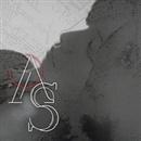 AS/AVTechNO! + Saiya