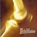 ExhiVision/ExhiVision