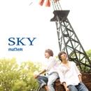 sky/mat-teR